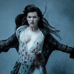 Hellboy: la Regina di Sangue in un nuovo motion poster