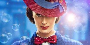 Il Ritorno di Mary Poppins – BadTaste LIVE