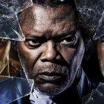 Glass: i tre protagonisti in due nuovi poster internazionali