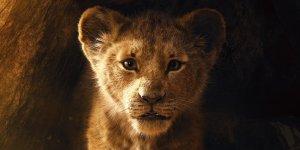Il Re Leone: il regno sorge e tramonta come il sole nel nuovo spot tv