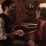 La Befana vien di Notte: una proposta di matrimonio in una clip del film con Paola Cortellesi