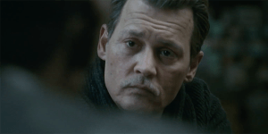 City of Lies – L'Ora della Verità, Johnny Depp e Forest Whitaker nel trailer italiano