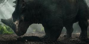 Jurassic World: Il Regno Distrutto, gli effetti speciali della ILM in un video