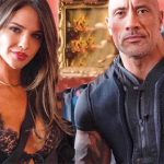 Hobbs and Shaw: Dwayne Johnson torna alle Hawaii per finire le riprese del film