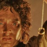 15 anni dopo Il Signore degli Anelli – Il Ritorno del Re, di Peter Jackson