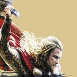 Marvel Cinematic Universe: ecco le nuove cover home video per il decennale!