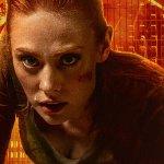 Escape Room: ecco un nuovo spot del thriller psicologico di Adam Robitel