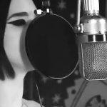 Alita: Angelo della Battaglia, il singolo di Dua Lipa uscirà il 25 gennaio: ecco un backstage