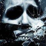 Final Destination: la New Line al lavoro sul reboot del franchise horror