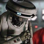 Solo: a Star Wars Story, la creazione di L3-37 in un video della IL&M