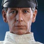 Rogue One: a Star Wars Story, ecco la figure Hot Toys del Direttore Krennic