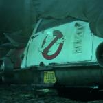 Ghostbusters: ecco il primo teaser del nuovo film di Jason Reitman!