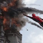 Spider-Man: Far From Home, oltre 40 immagini tratte dal primo trailer del cinecomic