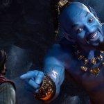 Aladdin: il Genio interpretato da Will Smith debutta nel nuovo spot esteso in italiano!
