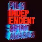 Independent Spirit Awards 2019: Se la Strada Potesse Parlare è il miglior film, due premi a Suspiria