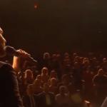 "Oscar 2019: Lady Gaga e Bradley Cooper cantano ""Shallow"" al Dolby Theatre"