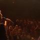 Oscar 2019: Lady Gaga e Bradley Cooper cantano