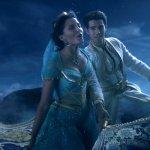 Aladdin: l'azione entra nel vivo in un nuovo spot del film Disney