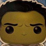 Avengers: Endgame, le foto dei Funko POP! ci mostrano Ronin e il costume alternativo di Hulk