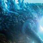 Godzilla 2 – King of the Monsters: il kaiju distrugge tutto sulla copertina di Total Film e in un nuovo poster