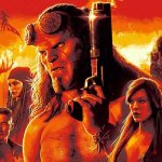 Hellboy: Neil Marshall dalla scelta di David Harbour alle speranze per il sequel