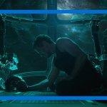 Avengers: Endgame, una nuova featurette spiega cosa significa vederlo in IMAX