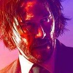 John Wick 3 – Parabellum, Keanu Reeves al centro di un nuovo poster