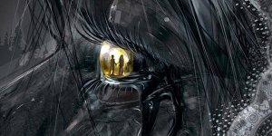 La Llorona – Le Lacrime del Male, ecco l'inquietante tour virtuale a 360°