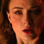 "X-Men: Dark Phoenix, Simon Kinberg a ruota libera: ""Ci saranno altre morti"""