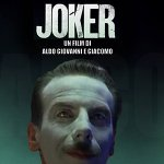 Joker: il film con Joaquin Phoenix incontra Aldo, Giovanni e Giacomo in un mash-up trailer!