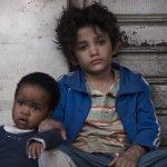 In attesa di Cafarnao, i dieci bambini più micidiali impiegati dal cinema