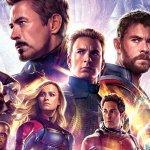 Avengers: Endgame, Rocket pone una domanda ai Vendicatori nel nuovo spot ufficiale