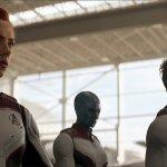 Avengers: Endgame, Kevin Feige sulla decisione di inserire i nuovi costumi nell'ultimo trailer