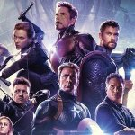 Avengers: Endgame, Joe Russo svela la durata definitiva del film