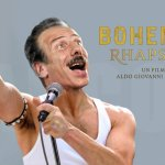 Bohemian Rhapsody: Aldo, Giovanni e Giacomo come i Queen in una video parodia