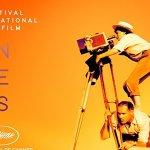 Cannes 72: la locandina ufficiale è un omaggio a Agnès Varda