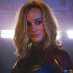 Captain Marvel: Carol Danvers e Yon-Rogg in una scena tagliata