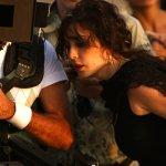 Nadine Labaki – La Wonder Woman libanese diventa mondiale con Cafarnao