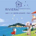 RIFF2019: Scott Z. Burns, Yalitza Aparicio tra gli ospiti del Riviera International Film Festival