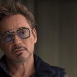 Avengers: Endgame, i Vendicatori hanno perso nella featurette italiana