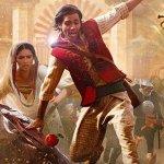 Box-Office USA: Aladdin debutta con 31 milioni di dollari venerdì