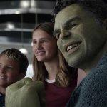 Avengers: Endgame, Kevin Feige svela un dettaglio dello Schiocco di Hulk