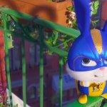 Pets 2 – Vita da Animali: Capitan Nevosetto in azione in una nuova clip