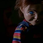 La Bambola Assassina: Chucky si nasconde in una nuova clip del film horror