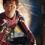 Spider-Man: Far From Home, l'eredità raccolta da Peter Parker nel nuovo poster