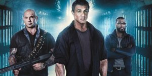 Escape Plan: L'Ultima Sfida, ecco il red band trailer del film con Sylvester Stallone e Dave Bautista