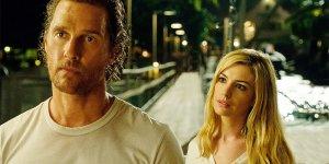 Serenity: L'Isola dell'Inganno, Matthew McConaughey e Anne Hathaway in una nuova clip italiana