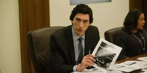 The Report: il nuovo trailer del film con Adam Driver