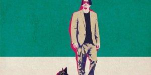Il Colpo del Cane: il trailer della commedia con Edoardo Pesce