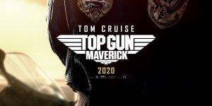 top gun maverick slide banner